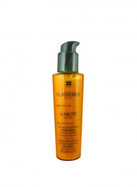 RENE FURTERER KARITÉ Nutri Intense Nourishing Day Cream