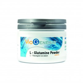 Viogenesis L-Glutamine Powder 250g