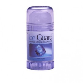 OPTIMA Ice Guard Twist Up