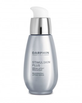 Darphin Stimulskin Plus Rejuvanating Lifting Serum
