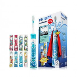 PHILIPS Sonicare For Kids HX 6311/07
