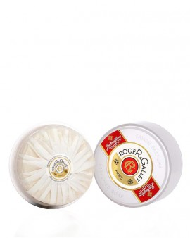ROGER&GALLET Jean-Marie Farina Σαπούνι Ταξιδίου