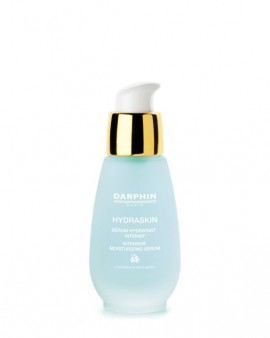 DARPHIN Hydraskin Serum 30ml