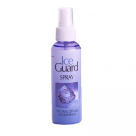 OPTIMA Ice Guard Spray