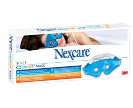 3M Nexcare Cold Hot Mask