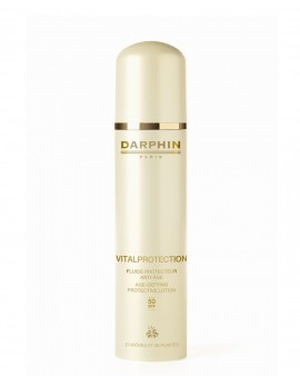 DARPHIN Vital Protection SPF50