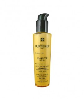 RENE FURTERER KARITÉ Hydra Hydrating Shine Day Cream