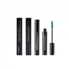 Korres Drama Volume Mascara 04 Emerald 11ml