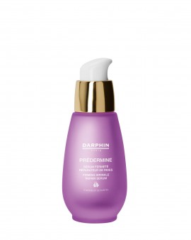DARPHIN Predermine Firming Wrinkle Repair Serum