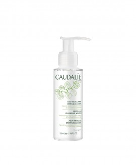 CAUDALIE Eau Micellaire Cleansing Water 100ml