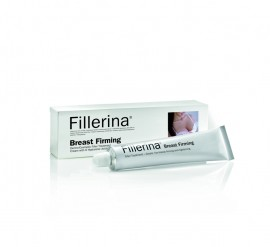 Labo Fillerina Breast Firming Cream  100ml