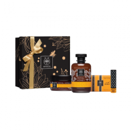 APIVITA Royal Honey Gift Set