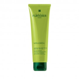 Rene Furterer Volumea Conditioner για όγκο 150ml