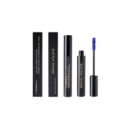 Korres Drama Volume Mascara 03 Bright Blue 11ml