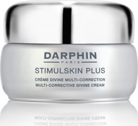 Darphin Stimulskin Plus Multi-Correcting Divine Cream Ξηρό δέρμα 50ml