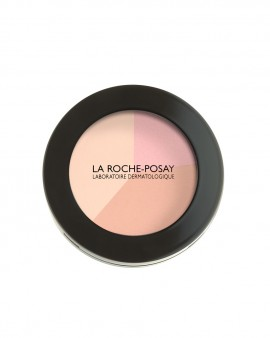 LA ROCHE-POSAY Toleriane Teint Mattifying fixing powder